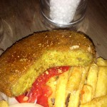 curryburger1
