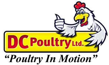 dcpoultry