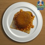 walsh-spice-burger-beans-cheese-egg-toast